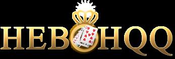 HebohQQ - Daftar HebohQQ Online, Login HebohQQ Link, Agen Domino Online